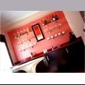 EasyPiso ES Luxury Flat Near Universities / Blasco Ibañez-Hond - Algirós, Centro, Valencia - € 250 por Mes - Foto 1
