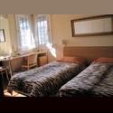 EasyPiso ES compart  habitacione doble - Castelldefels, Otras Áreas, Barcelona - € 400 por Mes - Foto 1