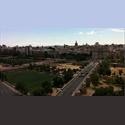 EasyPiso ES HABITACIONES EXTERIORES EN CENTRO-UNIVERSIDAD - La Saïdia, Centro, Valencia - € 225 por Mes - Foto 1