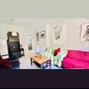 EasyPiso ES Double bedroom  private bathroom - Latina, Madrid Ciudad, Madrid - € 350 por Mes - Foto 1