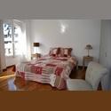 EasyPiso ES habitacion confortable en el corazón de San Seb - Centro Ciudad - Miraconcha, Centro, San Sebastián - € 420 por Mes - Foto 1