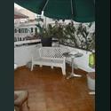 EasyPiso ES HABITACIONES PARA INVIERNO - Todo, Ibiza - € 360 por Mes - Foto 1