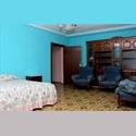 EasyPiso ES alquilo piso estudiantes - Nervión, Centro, Sevilla - € 265 por Mes - Foto 1