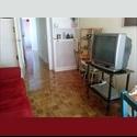 EasyPiso ES Habitación para chica en Azca-Nuevos Ministerios - Tetuán, Madrid Ciudad, Madrid - € 320 por Mes - Foto 1
