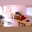 EasyPiso ES Habitación en piso compartido, amplio y luminoso!! - Castelldefels, Otras Áreas, Barcelona - € 325 por Mes - Foto 1