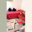 EasyPiso ES habitaciones en plaza colon (centro) - Centro Ciudad - Casco Histórico, Centro, Córdoba - € 260 por Mes - Foto 1