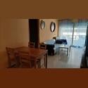 EasyPiso ES Habitación doble en piso compartido Triana - Triana, Centro, Sevilla - € 300 por Mes - Foto 1