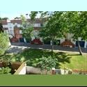 EasyPiso ES alquilo buena habitacion en casa gde de castelldef - Castelldefels, Otras Áreas, Barcelona - € 400 por Mes - Foto 1