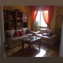 EasyPiso ES Piso reformado en zona tranquila.Buena comunicacio - Latina, Madrid Ciudad, Madrid - € 280 por Mes - Foto 1