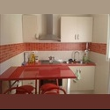 EasyPiso ES piso compartido  para estudiantes,trabajadores, - Centro Ciudad - Casco Histórico, Centro, Córdoba - € 260 por Mes - Foto 1