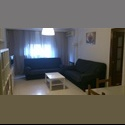 EasyPiso ES Alquiler habitaciones para estudiantes - Otras Áreas, Sevilla - € 180 por Mes - Foto 1