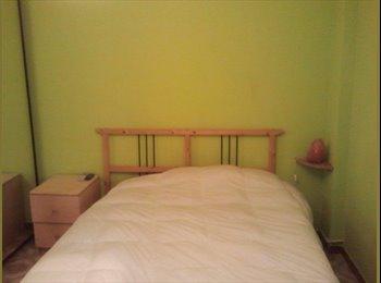EasyPiso ES - hombre español busco persona compartir piso - Castelldefels, Barcelona - €250