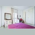 EasyPiso ES Habitaciones disponibles centro moderno apartament - Centro Ciudad, Centro, Sevilla - € 280 por Mes - Foto 1
