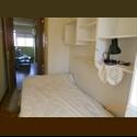 EasyPiso ES Se alquila habitación - Ciudad Lineal, Madrid Ciudad, Madrid - € 250 por Mes - Foto 1