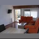 EasyPiso ES 4 Rooms + 2 Bathrooms, near languages University - El Pla Del Real, Centro, Valencia - € 250 por Mes - Foto 1