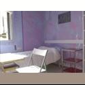 EasyPiso ES habitacion para chica estudiante - Centro Ciudad - Miraconcha, Centro, San Sebastián - € 350 por Mes - Foto 1