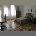 EasyPiso ES Habitaciones para estudiantes y trabajadores - Ciudad Jardín, Centro, Córdoba - € 150 por Mes - Foto 1