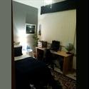 EasyPiso ES se alquila habitacion exterior - Castelldefels, Otras Áreas, Barcelona - € 50 por Mes - Foto 1
