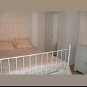 EasyPiso ES Habitaciones cerca  Universidad Nebrija-La Berzosa - Zona Noroeste, Otras Áreas, Madrid - € 400 por Mes - Foto 1