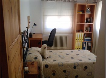 EasyPiso ES - piso a compartir - Otras Áreas, Granada - €170
