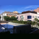 EasyPiso ES ALQUILER HABITACION BAÑO PRIVADO - Barajas, Madrid Ciudad, Madrid - € 450 por Mes - Foto 1
