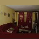 EasyPiso ES Se busca Chica para compartir piso - Centro, Jaén - € 145 por Mes - Foto 1