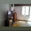 EasyPiso ES Dos habitaciones para alquiler - San Sebastián De Los Reyes, Zona Norte, Otras Áreas, Madrid - € 300 por Mes - Foto 1