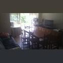 EasyPiso ES piso para estudiantes muy económico en Macarena - Macarena, Centro, Sevilla - € 170 por Mes - Foto 1