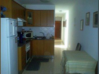 EasyPiso ES - Arrecife - Piso Reformado y Luminoso :-) - Centro, Lanzarote - €180