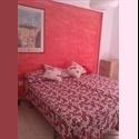 EasyPiso ES  RENT  ROOM -LONG OR SHORT TIME - Otras Áreas, Sevilla - € 330 por Mes - Foto 1