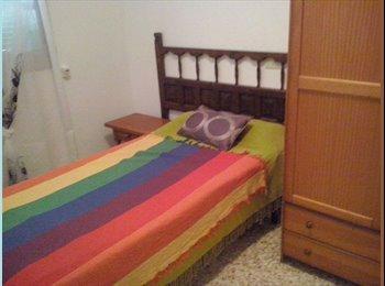 EasyPiso ES - Busco compañera de piso - Centro, Lanzarote - €170