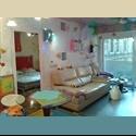 EasyPiso ES habitacion para chica estudiante - Centro Ciudad - Miraconcha, Centro, San Sebastián - € 450 por Mes - Foto 1