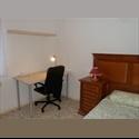 EasyPiso ES 1179 Aluni. Habitaciones en pisos compartidos - Alcalá De Henares, Corredor Del Henares, Otras Áreas, Madrid - € 255 por Mes - Foto 1