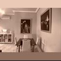EasyPiso ES se alquila por habitaciones - Otras Áreas, Sevilla - € 300 por Mes - Foto 1