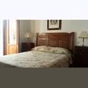 EasyPiso ES Alquilo habitación en La Alfalfa (Sevilla) - Centro Ciudad, Centro, Sevilla - € 350 por Mes - Foto 1