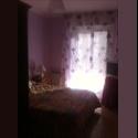 EasyPiso ES habitacion - Centro, Pamplona, Navarra - € 250 por Mes - Foto 1