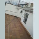 EasyPiso ES se alquila atico - Ciudad Lineal, Madrid Ciudad, Madrid - € 750 por Mes - Foto 1