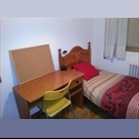 EasyPiso ES Se alquila habitacion - Barajas, Madrid Ciudad, Madrid - € 230 por Mes - Foto 1