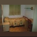 EasyPiso ES Se alquila habitación en Getafe. 220euros. - Getafe, Zona Sur, Otras Áreas, Madrid - € 220 por Mes - Foto 1
