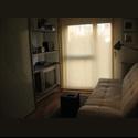 EasyPiso ES Alquilo habitación - Otras Áreas, Pamplona, Navarra - € 190 por Mes - Foto 1