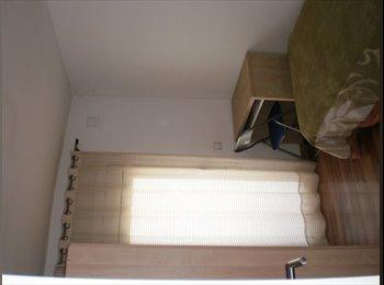 EasyPiso ES - se alquila habitacion en el prat de llobregat - El Prat, Barcelona - €300