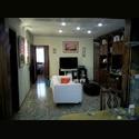 EasyPiso ES GAVA HABITACION INDIVIDUAL PISO COMPARTIDO - Castelldefels, Otras Áreas, Barcelona - € 225 por Mes - Foto 1