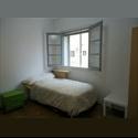 EasyPiso ES Bonita y economica habitación en el centro - Centro, Pamplona, Navarra - € 217 por Mes - Foto 1