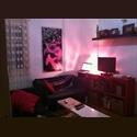 EasyPiso ES habitacion con gastos incluidos - Ciudad Lineal, Madrid Ciudad, Madrid - € 285 por Mes - Foto 1