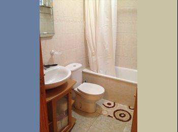 EasyPiso ES - Alquiló habitación  - Centro, Lanzarote - €200