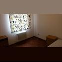 EasyPiso ES Habitaciones Iturrama - Centro, Pamplona, Navarra - € 240 por Mes - Foto 1