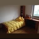 EasyPiso ES Habitación en alquiler Alameda de Osuna - Barajas, Madrid Ciudad, Madrid - € 350 por Mes - Foto 1