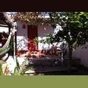 EasyPiso ES Habitación exterior independiente - Todo, Ibiza - € 350 por Mes - Foto 1