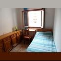EasyPiso ES Habitación en alquiler en Ibiza cerca de la playa - Todo, Ibiza - € 350 por Mes - Foto 1