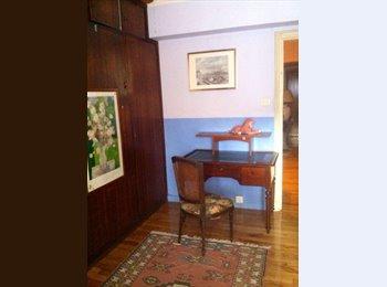 EasyPiso ES - alquilo habitacion Donostia Amara - Amara, San Sebastián - €350